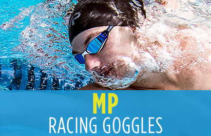 mp-race-goggles-promo-banner.jpg