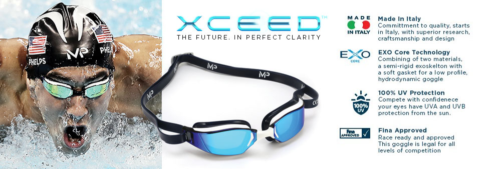 mp-xceed-goggles-page-banner.jpg