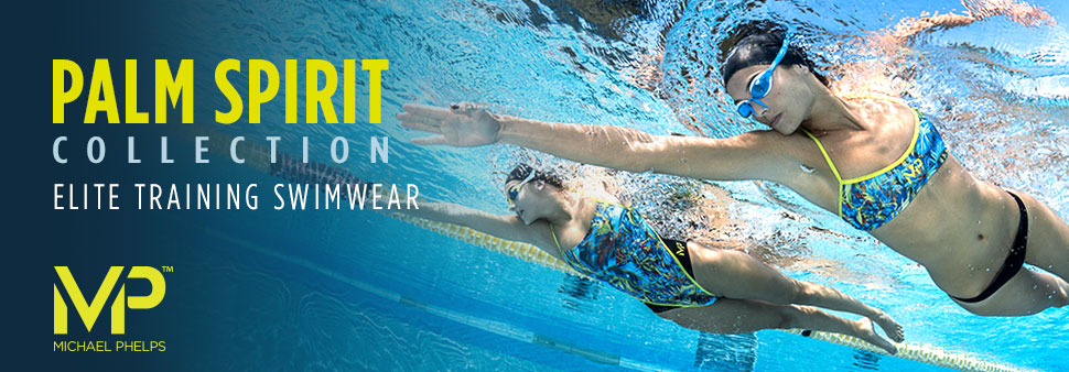 cd062cf7cf Swimwear | Swimsuits | Racing & Training | MP Michael Phelps Australia