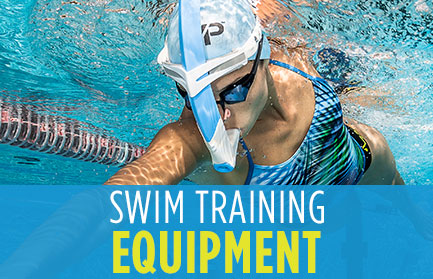 swim-equipment-small-promo-box.jpg