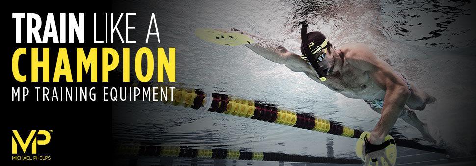 swim-training-equipment.jpg