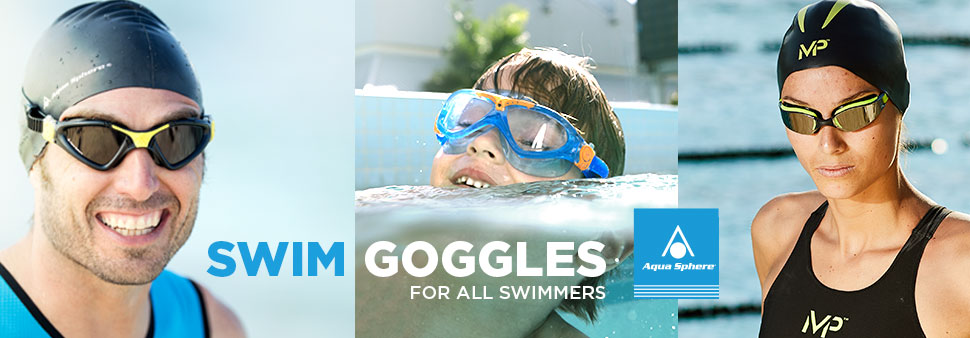 swimming-goggles-page-banner.jpg