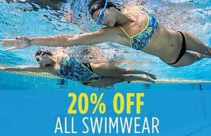 swimwear-homepage-promo-banner.jpg