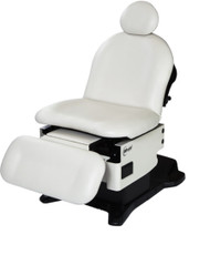 4010-100  Head Centric Procedure Chair