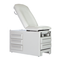 UMF 5250 Ultima Exam Table