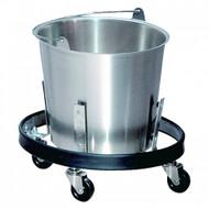 Brewer Kick Bucket Frame Only