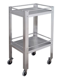 UMF SS8096 Utility Table