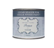 Clear Protect Sealer