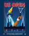 2007 US OPEN THEME POSTERS