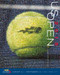2015 US OPEN THEME POSTER