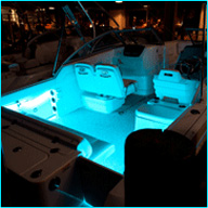 Boat Marine Lights