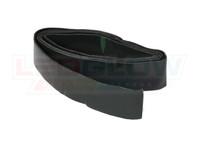 Replacement Slimline Underbody Waterproof Sealing Tape