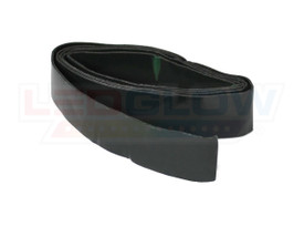 Replacement Slimline Underbody Waterproof Sealing Tape