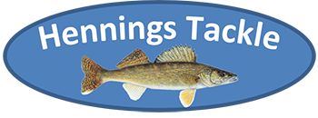 Hennings Tackle, LLC