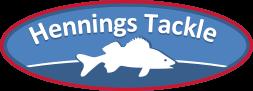 Hennings Tackle, LLC