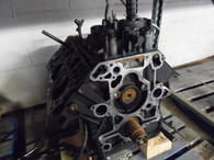 6.0L Powerstroke Rebuildable Short Block