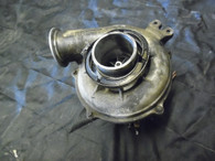 7.3L Powerstroke Turbo 99.5-03