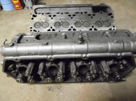 7.3L Powerstroke Cylinder Heads 99-03