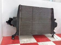 6.0L Powerstroke Intercooler/Charge Air Cooler