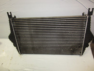 7.3L Powerstroke Intercooler