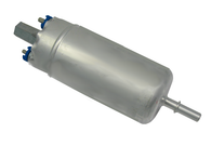 7.3L Powerstroke Low Pressure Fuel Pump