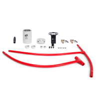 Mishimoto 03-07 Ford 6.0L Powerstroke Coolant Filtration Kit
