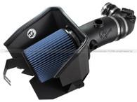 aFe MagnumFORCE Stage-2 Pro 5R Air Intake System