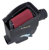 Airaid DSL MXP Intake System w/o Tube