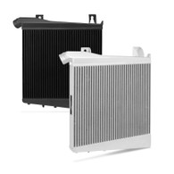 Mishimoto 6.4L Powerstroke Intercooler
