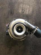 2004.5-2007 6.0 Powerstroke turbo
