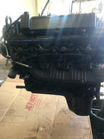Ford 6.0 Rebuilt Long Block 2003-2007