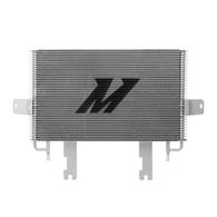 Mishimoto 6.0 Powerstroke Transmission Cooler