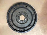 6.4 Powerstroke Flex Plate / Powerstroke Flywheel