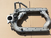 2003-2004 6.0L Powerstroke Intake Manifold