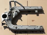 2005-2007 6.0L Powerstroke Intake Manifold
