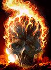 burning-skull.png