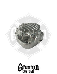 Viair 275C Compressor Head Rebuild Kit RK010