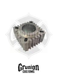 Viair 400C Compressor Cylinder Wall Rebuild Kit RP088