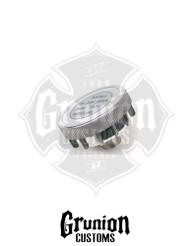 Viair Direct Inlet Filter Mount Cap 300P, 400P, 450P, 420C, 460C, 480C Compressors 92627