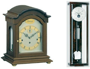 kieninger-mantel-and-wall-clock.jpg