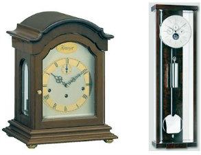 kieninger-mantel-and-wall-clock.jpg