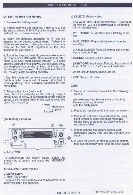 rhythm-mantel-clock-instructions.jpg