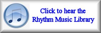 rhythm-music-button.jpg