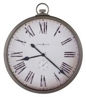 Howard Milller Gallery Pocket Watch Wall 625-572