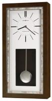 625-594 Holden Wall Clock by Howard Miller