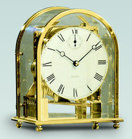 Kieninger Melodika Brass - 1226-01-05