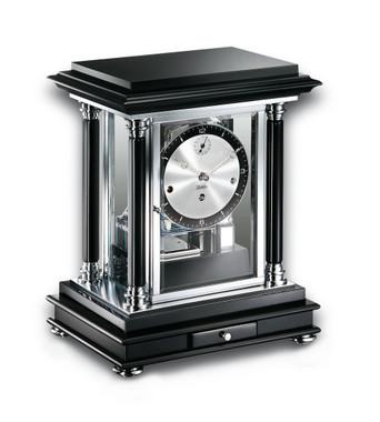 Kieninger Astaire Black - 1246-96-02