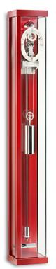 Kieninger Asymétrique Red - 2732-77-01