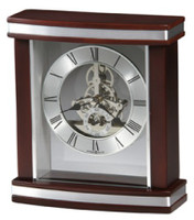 Howard Miller Templeton Desk Clock 645-673