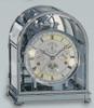 Kieninger Kupola Chrome - 1709-02-02